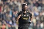 Cristiano Ronaldo va su hoi sinh cua Serie A hinh anh 2