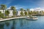 Đón hạ tầng mới, Vinhomes Riverside tăng mạnh sức hút sinh lời