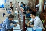Hàng chục nhân tài ở Đà Nẵng thôi việc