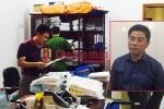 'Ông trùm' Nguyễn Văn Dương điều hành đường dây đánh bạc thế nào?