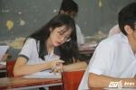 464 thí sinh được tuyển thẳng vào Đại học Sư phạm TP.HCM