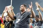 Thắng quá dễ dàng, Thái Lan cân nhắc cử đội U20 đá SEA Games 30