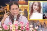 Bà Yến chùa Ba Vàng thất hứa, chưa lên Điện Biên xin lỗi gia đình nữ sinh giao gà
