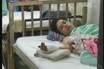 TP.HCM: Một ngày 10 người bị cướp giật đâm chém