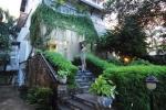 Đọ độ hoành tráng và độc đáo biệt thự vườn của dàn Á hậu Việt