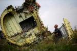 3 người Nga, 1 người Ukraine bị truy tố vụ bắn rơi máy bay MH17