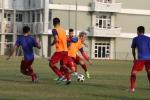Choi tong luc voi Nepal, Olympic Viet Nam tiep tuc su dung doi hinh sieu tan cong? hinh anh 5