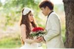 Hot girl Ivy: Hồ Quang Hiếu khiến tôi bị sốc ngay đêm tân hôn
