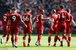 Những trận đấu không thể bỏ qua ở vòng bảng Champions League đêm nay