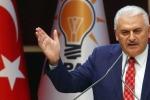 Thổ Nhĩ Kỳ 'tiền hậu bất nhất' chuyện trả tiền bồi thường máy bay Nga