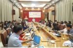 Bảo hiểm Xã hội Việt Nam thu hơn 33.000 tỷ đồng trong 2 tháng đầu năm
