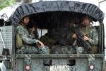 Philippines: Lý do khủng bố ở Marawi trụ vững 5 tuần, quyết không đầu hàng