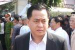 Khởi tố Vũ 'nhôm' thêm tội trong vụ án tại Ngân hàng Đông Á