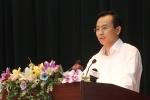 Bí thư Đà Nẵng: 'Không ai chi phối lãnh đạo thành phố'