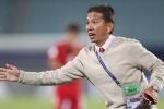 HLV Hoàng Anh Tuấn: U20 Việt Nam không bao giờ được phép gục ngã