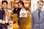 Những sao Việt vừa trẻ vừa sở hữu khối tài sản siêu 'khủng' của showbiz