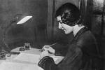 Những người phụ nữ đóng góp quan trọng cho Cách mạng tháng Mười Nga 1917
