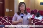 Đột nhập nơi nghi bán hàng đa cấp chất lượng thấp, giá cao ở Hà Nội