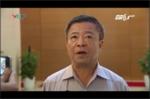 Thôi đại biểu Quốc hội, ông Võ Kim Cự vẫn là Chủ tịch Liên minh Hợp tác xã Việt Nam