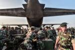 Thảm họa động đất Indonesia: Kiểm soát viên không lưu hy sinh tính mạng để bảo vệ hàng trăm hành khách