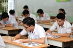 Đề thi môn Văn học kỳ 1 lớp 12 THPT Số 2 Đức Phổ - Quảng Ngãi