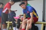 Choi tong luc voi Nepal, Olympic Viet Nam tiep tuc su dung doi hinh sieu tan cong? hinh anh 3