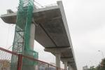 Đầu tư hơn 140 triệu euro cho tuyến đường sắt đô thị số 3 Hà Nội