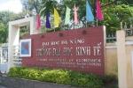 Năm 2019, Đại học Đà Nẵng dự kiến tuyển sinh hơn 13.000 chỉ tiêu