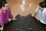 Xét xử bác sĩ Hoàng Công Lương: Điều dưỡng trưởng khai thông tin chấn động