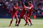Trực tiếp Tottenham vs Liverpool, Link xem vòng 5 Ngoại hạng Anh 2018