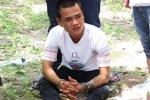 Kẻ nghiện ma túy xông vào nhà trọ hiếp dâm cô gái rồi cướp tài sản ở Tây Ninh