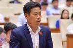 Thứ trưởng Lê Quân: Đề xuất học sinh tốt nghiệp THCS học thẳng lên cao đẳng