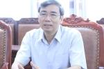 Giám đốc Sở GD-ĐT Vĩnh Phúc: 'Bổ nhiệm nhiều lãnh đạo để có vị thế khi làm việc'