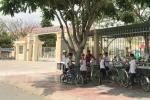 Cô giáo phải quỳ xin lỗi phụ huynh: Bộ trưởng GD-ĐT đề nghị bảo vệ uy tín nhà giáo