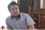 Bị mất chức, nguyên Giám đốc Sở TN&MT Yên Bái Phạm Sỹ Quý nói gì?