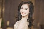 Á khôi 1 Người đẹp Kinh Bắc 2017 được ví là 'bản sao' Hoa hậu Thu Ngân