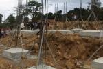 Bán đảo Sơn Trà bị 'xẻ thịt': Kỷ luật Chánh thanh tra Sở Xây dựng Đà Nẵng