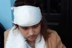 Thiếu nữ xinh đẹp người Huế bị sát hại tại Lào: Lời kể từ em gái nạn nhân