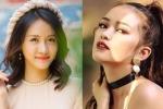 Ai sẽ giành vương miện Hoa hậu Siêu quốc gia Việt Nam?