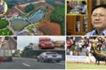 Sự kiện trong tuần: Thanh tra tài sản Giám đốc Sở TN&MT Yên Bái, triệu tập Giám đốc Sở đưa tiền cho nhà báo