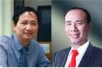 PVC lỗ hơn 3.000 tỷ đồng: Trách nhiệm không chỉ ông Trịnh Xuân Thanh, Vũ Đức Thuận