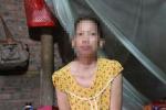 Nghi vấn bác sĩ dùng chung kim tiêm ở Phú Thọ: Xót xa lời kể của những bệnh nhân vô cớ nhiễm HIV