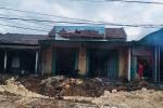 Truy tìm nguyên nhân Dự án BOT Bắc Ninh - Uông Bí lỡ hẹn về đích