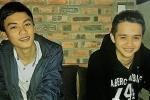 Cười nghiêng ngả với MV 'em gái mưa' phiên bản siêu nhân gao của sinh viên trường Y
