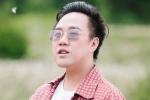 Trung Quân Idol được đài truyền hình lớn nhất Nhật Bản phỏng vấn