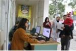 Hà Nội: Thí điểm khám và lập hồ sơ quản lý sức khỏe cá nhân