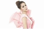 Chẳng cần diện hở, Nam Thư vẫn chứng tỏ đẳng cấp 'kiều nữ sexy nhất làng hài'