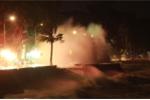 Video: Những trận cuồng phong tấn công bờ biển Đồ Sơn