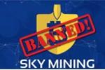 Video: Tại sao Sky Mining có thể lừa được nhà đầu tư?
