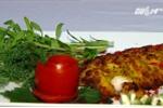 Cách làm cá quả ướp riềng sả nướng ngon như nhà hàng